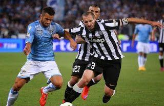 Blog Esportivo do Suíço: Juventus quebra tabu de 20 anos, conquista Copa da Itália e embala por tríplice coroa