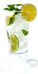 Mojito | drinkar och drinkrecept | dricka.se