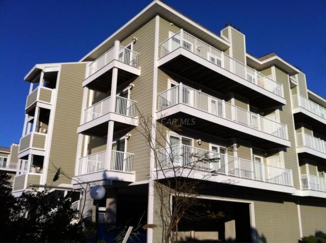 Pin On Ocean City Maryland Real Estate