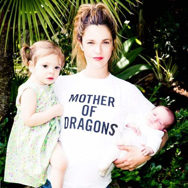 Here are the best celebrity baby names of 2014.