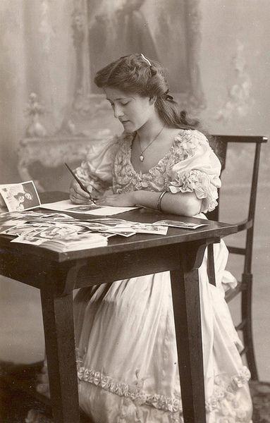 Victorian Lady ccc☼→jj∞jjjjjjjjj∞jj∞jjjjjjjjj∞jj∞jjjjjjjjj∞jj∞jjjjjjjjj∞jj∞jjjjjjjjj∞jj∞jjjjjjjjj∞jj∞jjjjjjjjj∞jj∞jjjjjjjjj∞jj∞jjjjjjjjj∞jj∞jjjjjjjjj∞jj∞jjjjjjjjj∞jj∞jjjjjjjjj∞jj∞jjjjjjjjj∞jj∞jjjjjjjjj∞jj∞jjjjjjjjj∞→:)