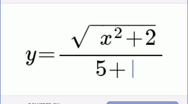 Solve Algebra Problems Step By Step The Mathway Way Algebra Problems Solve Algebra Problems Math