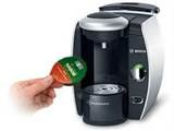 Image detail for -Tassimo Coffee Maker Reviews   Home Design & Kitchen Ideas