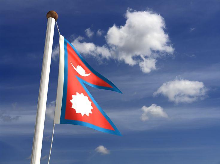 скольжения могут флаг непала фото внимания заслуживает