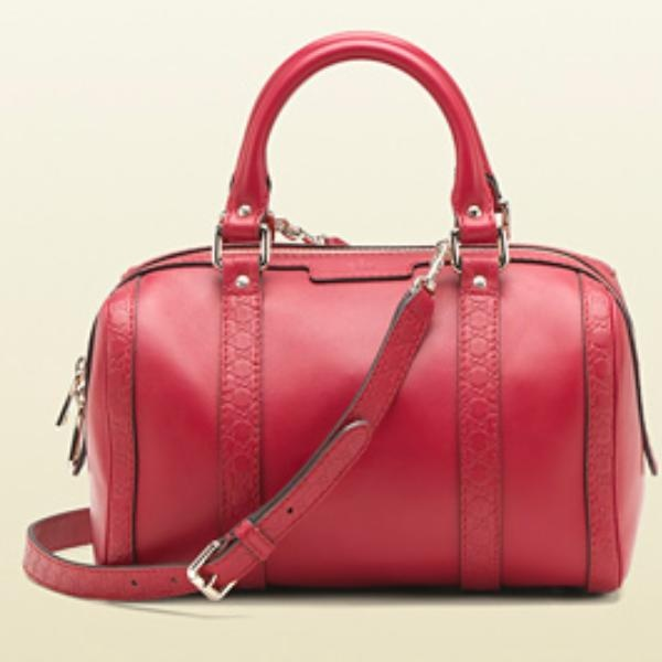 cdf36816cc54 The 10 best Handbags images on Pinterest