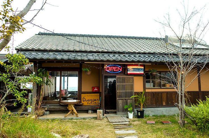 辛いだけじゃない!福岡で食べたいタイ料理!おすすめ5選! 7枚目の画像