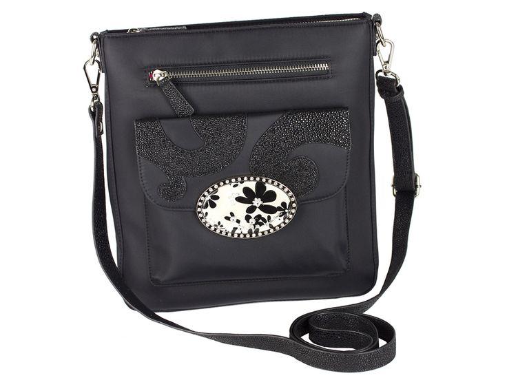 33 best I Love Debbie Brooks Hand Bags !! images on ...