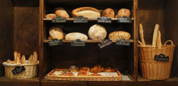 Retail Roundup: Bread Craft bakery is on a roll