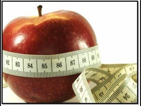 Que Es Anorexia Nerviosa - Tratamientos De La Anorexia, Anorexia Caracteristicas http://todo-sobre-la-anorexia.plus101.com/  Si estás atravesando un trastorno de la alimentación y quieres encontrar una cura definitiva para esta enfermedad que te ha quitado el autoestima y la confianza en ti misma, no dudes en consultar el mejor tratamiento para poner fin a esta lucha con la comida. Haga clic en el enlace de abajo para comprobar que funciona  http://todo-sobre-la-anorexia.plus101.com/