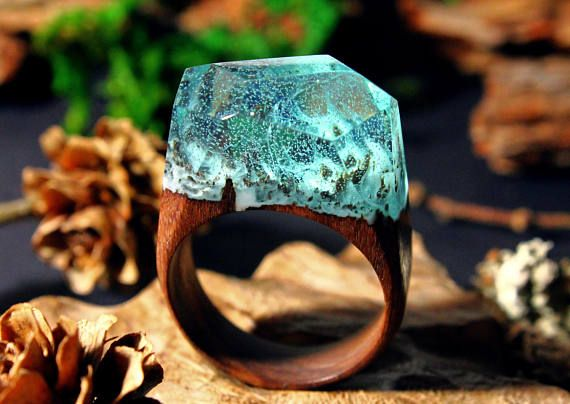 Ring Northern Lands
