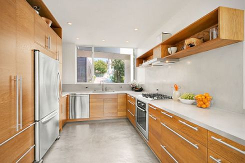 Modern House Kitchen Designs Google Search Projects To Try Pinterest Modern Houses Designs And Searches
