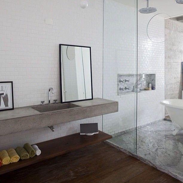 #interiors #oblique #architecture #design #art #vanity