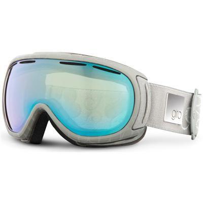 Giro Amulet Flash Goggles - Women's