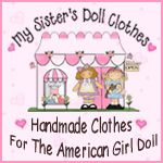 AmericanGirlFan: A Little bit About How I got my American Girl Dolls! :)