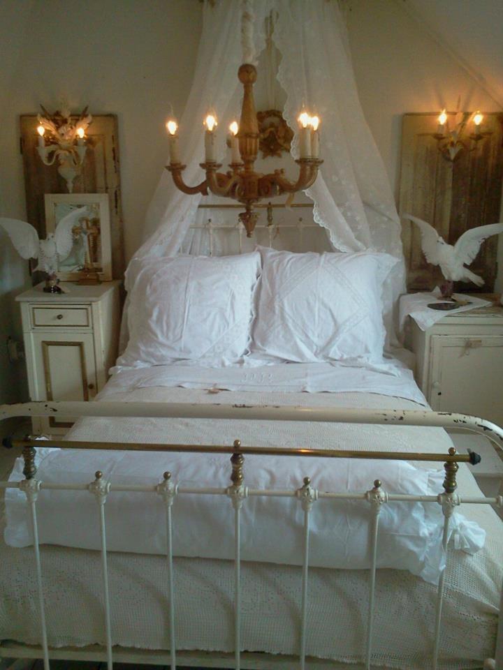 bedrooms bedroom boudiorz bedroom design guest bedroom devine bedrooms