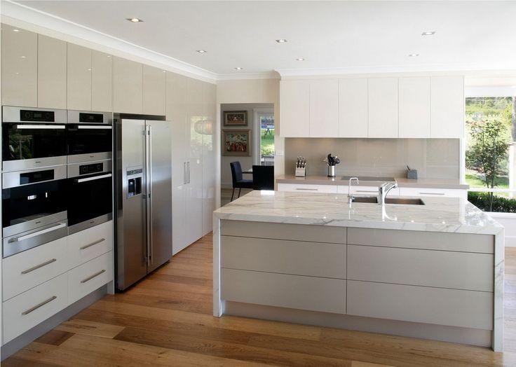 Amazing Kitchens | Interior Design, The Amazing Kitchen Designs: Modern Kitchen Ideas