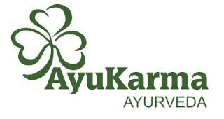 Ayukarma: thyroid-ayurvedic treatment – ayurveda