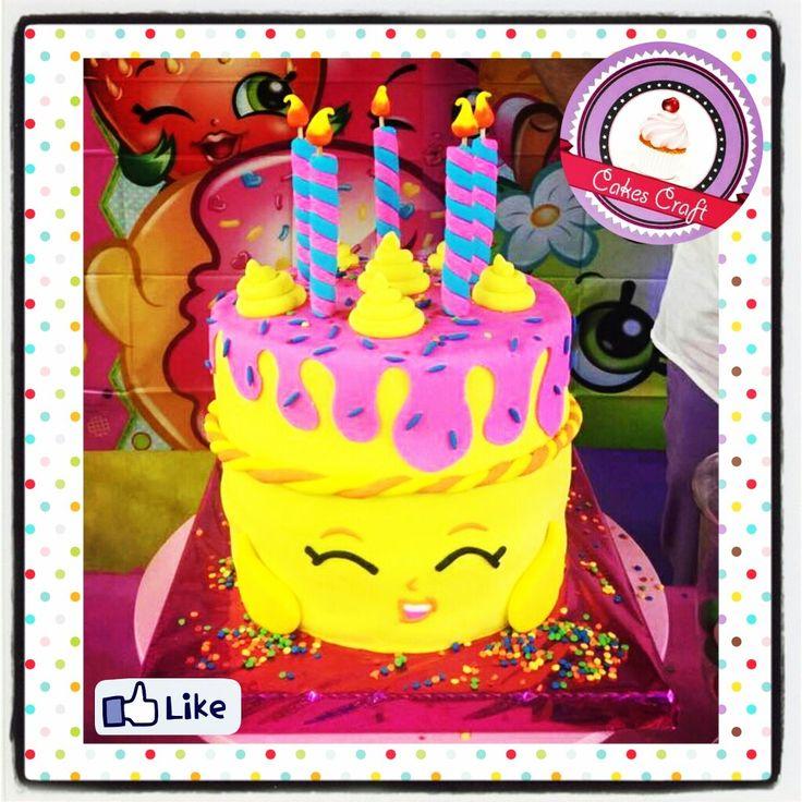 Shopkins Cake / CID - 551 #barranquilla #cakestagram #uniautonoma #uniatlantico #uninorte #unilibre #unimetro  #hbd #CakescraftKeados #cakeboss #cupcakewar #cakescraftbq #airsoft #halamadrid #jamesrodriguez10 #collagecostacaribe #enchufetv #countryclubdebarranquilla #golcaracol #seleccioncolombia #marzo #shopkinscollector #shopkins #viernes #shopkinsworld #friday #shopkinsparty #shopkinscake #rusia2018 #vamoscolombia