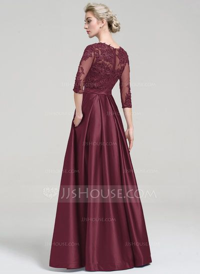 Robe de cocktail taille 48