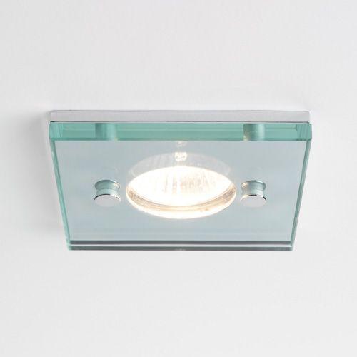 Bathroom Lights Easy Fit 13 best bathroom lights images on pinterest