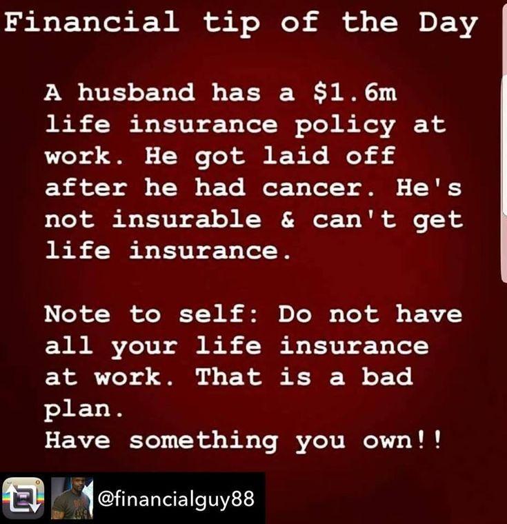 Notitle Insurance Marketing Insurance Marketing Notitle Life