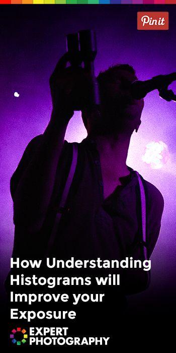 How Understanding Histograms will Improve your Exposure » Expert Photography