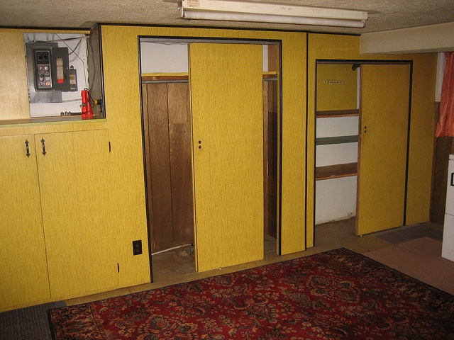 Used kitchen cabinets cincinnati ohio - 18 Best Images About Rear Addition And Reno On Pinterest