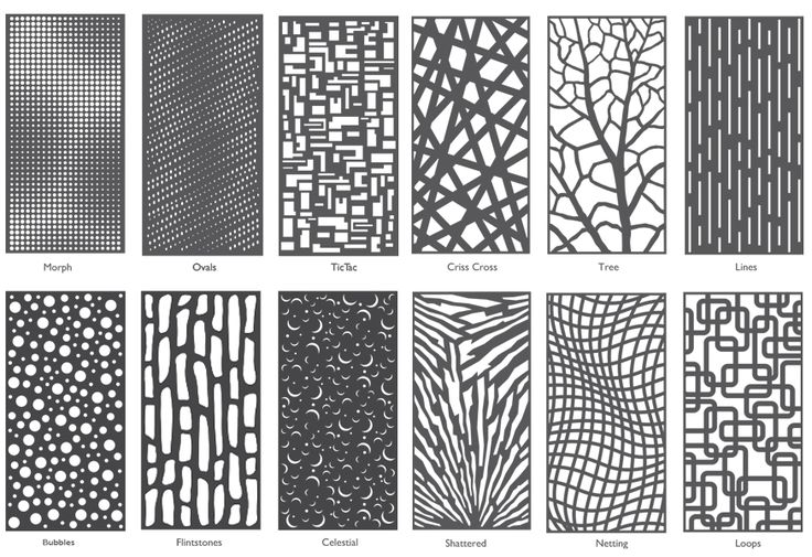 Laser Cut Metal Sheets Stay In 2019 Decorative Metal