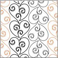 167 best longarm quilting patterns & tutorials images on Pinterest ... : free longarm quilting patterns download - Adamdwight.com