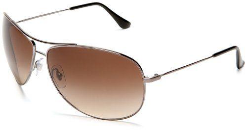 14e8f69ba9e Ray Ban Rb3293 Polarized Sunglasses « Heritage Malta