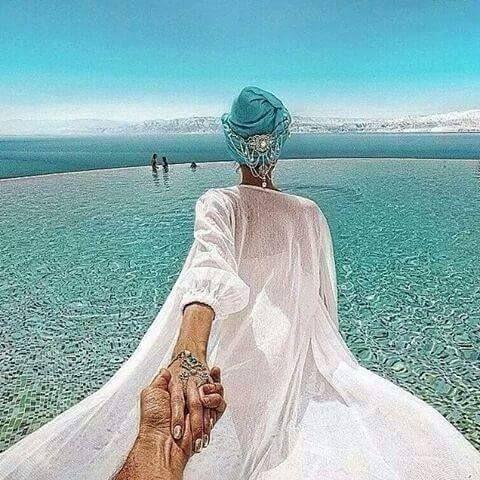 Amarração, Oração Poderosa, Iemanjá, Reza forte, amor, casamento,