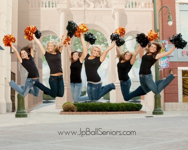 high school musical who says we have to let it go !!! lol , Ali this would be awesome for dance pics or friends on an occasion, or we are bored so cute if we were matching with diff colors.