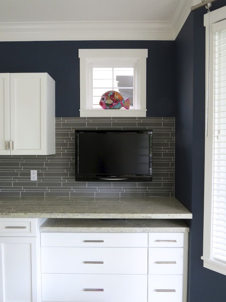 Best 25 off white cabinets ideas on pinterest off white for Best off white cabinet paint color