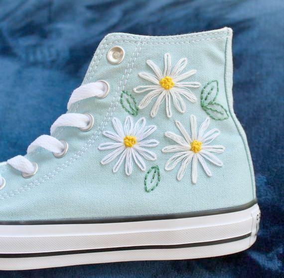 shoe stitching near me