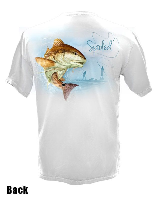 89 best fishing clothes images on pinterest fishing for Fishing gear clothing