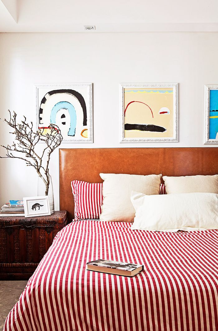 25 best ideas about romantic bedrooms on pinterest - How can you spice up the bedroom ...