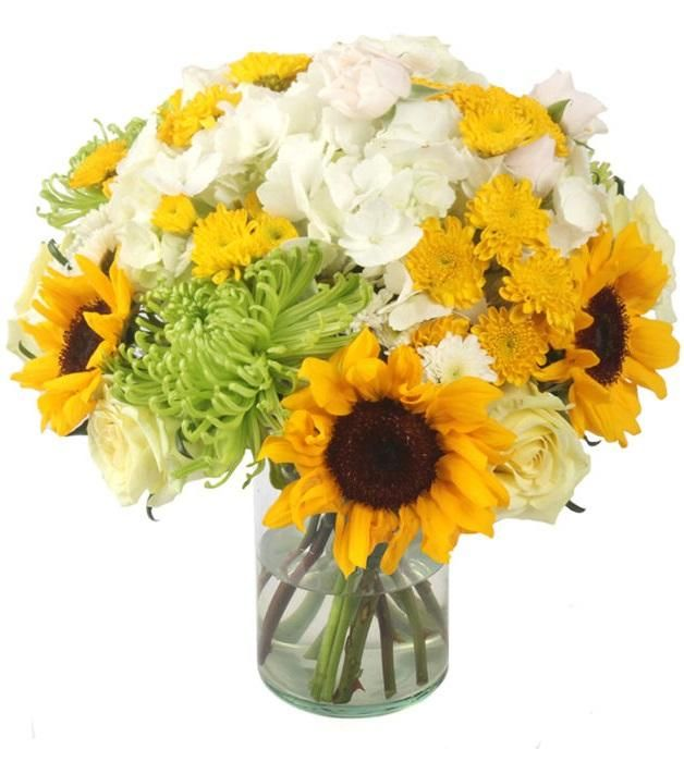 costco flowers special order