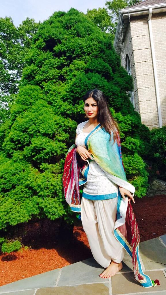 372 Best Mouni Roy Images On Pinterest Bikini Images