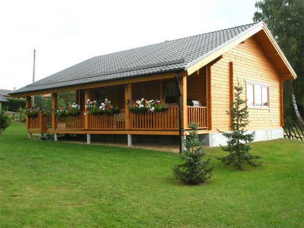 Casas pré-fabricadas económicas - http://www.casaprefabricada.org/casas-pre-fabricadas-economicas-2