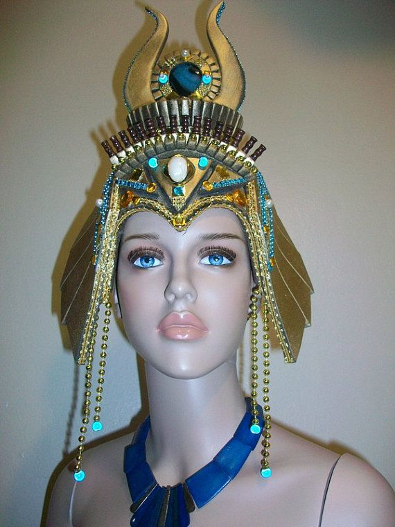 1000+ images about headdress on Pinterest | Armors ...