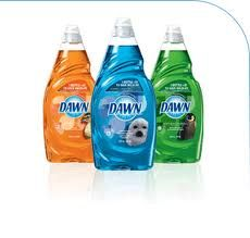 Remove Toxic Chemicals from Dawn Dish Soap!!!! BETTER YET- go truly toxic free and buy your soap from www.MyH2OAtHome.com/AlisaGarate