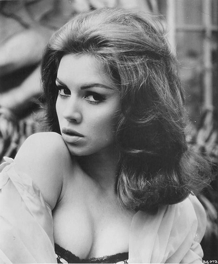 Jocelyn Lane 1960s | Celebrities female, Pictures of lily