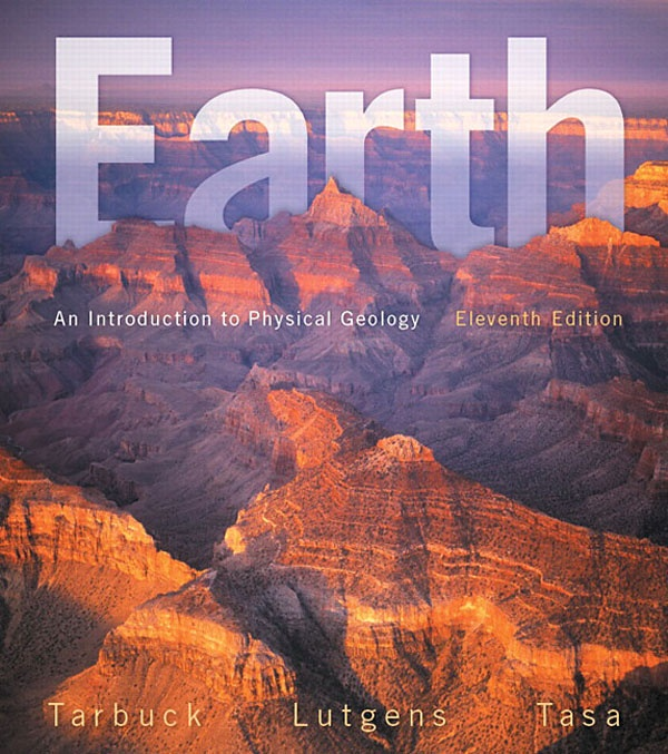 10 best textbooks illustrated by dennis tasa images on pinterest earth an introduction to physical geology 11th edition authors edward j tarbuck fandeluxe Images
