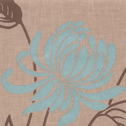 Arthouse Vintage Riva Turquoise Wallpaper, 5050192530934 bedroom chimney breast?