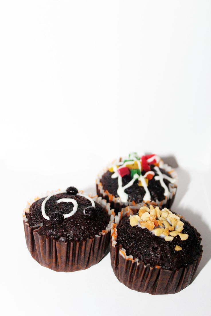 photograpy products simple cake   #cake #photography  
