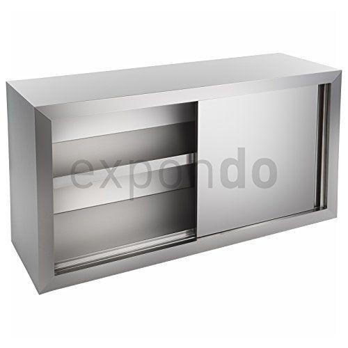 48 Best Bathroom Cabinets Uk Images On Pinterest Bathroom Cabinets
