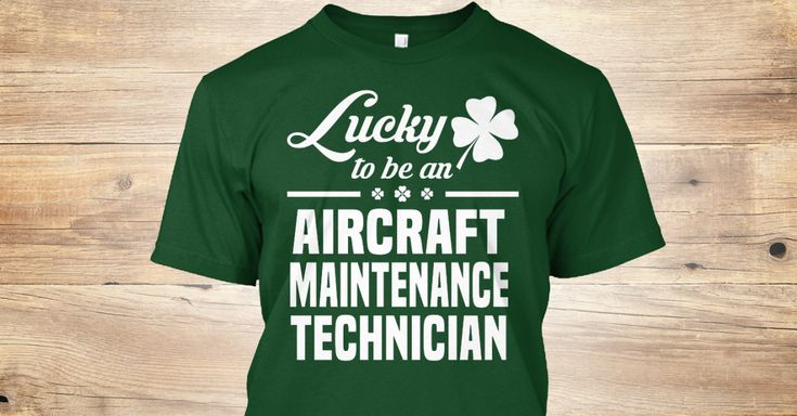 If You Proud Your Job, This Shirt Makes A Great Gift For You And Your Family. Ugly Sweater Aircraft Maintenance Technician, Xmas Aircraft Maintenance Technician Shirts, Aircraft Maintenance Technician Xmas T Shirts, Aircraft Maintenance Technician Job Shirts, Aircraft Maintenance Technician Tees, Aircraft Maintenance Technician Hoodies, Aircraft Maintenance Technician Ugly Sweaters, Aircraft Maintenance Technician Long Sleeve, Aircraft Maintenance Technician Funny Shirts, Aircraft…