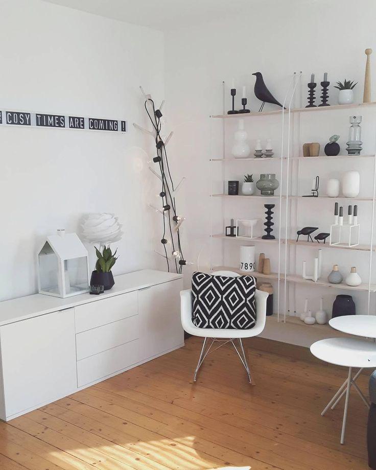 Die Besten 25 Dekoration Wohnzimmer Ideen Auf Pinterest: Die Besten 25+ Kommoden Dekorieren Ideen Auf Pinterest