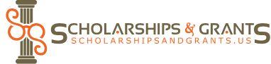 Veterans Scholarships and Grants http://www.scholarshipsandgrants.us/veterans-scholarships/
