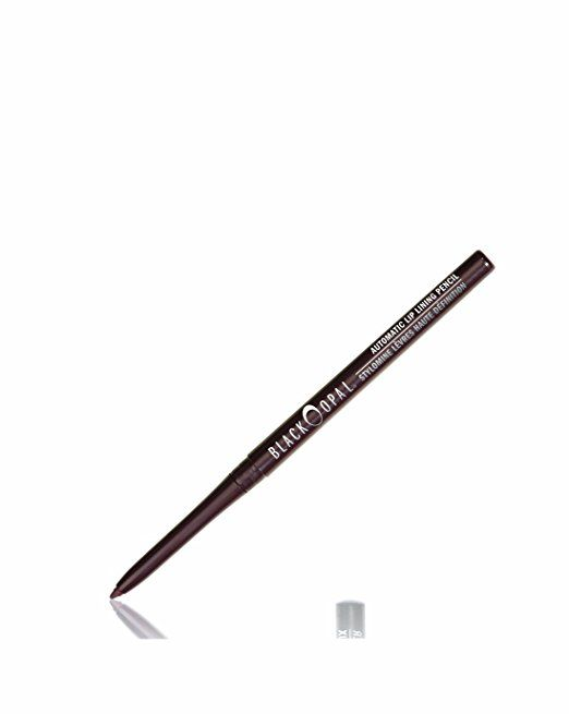 Black Opal Automatic Lip Definer- Plumberry